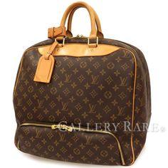 Authentic-Louis-Vuitton-Monogram-Eva-Dione-Handbag-Gym-Bag-M41443-GR-1799446