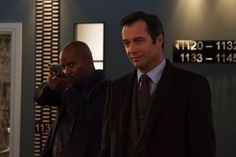 Momentun Exclusive: James Purefoy Talks 'MOMENTUM,' Being A Hunk, and Big Swords