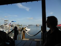 starfish seafood in cortez, rustic {love the fried oysters!}