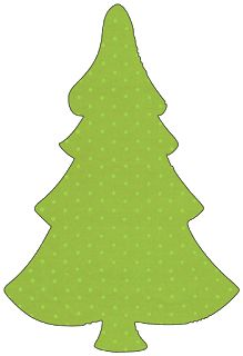 FREE SVG PINE TREE CHRISTMAS Paper This And That: SVG Files