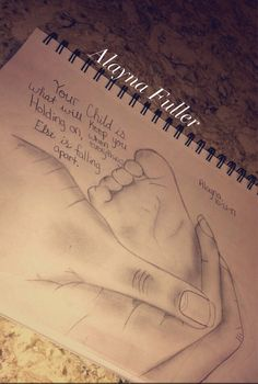 meaningful drawings tattoos quotes