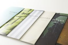 Takeo | WORKS | HARA DESIGN INSTITUTE
