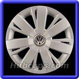 Volkswagen Jetta Hub Caps, Center Caps & Wheel Covers #volkswagen #jetta #hubcaps, #volkswagen #jetta #hub #caps, #volkswagen #jetta #hubcap, #volkswagen #jetta #hub #cap, #volkswagen #jetta #wheelcovers, #volkswagen #jetta #wheel #covers, #volkswagen #jetta #wheelcover, #volkswagen #jetta #wheel #cover, #volkswagen #jetta #wheel #center #caps, #volkswagen #jetta #wheel #center #cap, #volkswagen #jetta #center #caps, #volkswagen #jetta #center #cap, #volkswagen #jetta #wheel #caps…