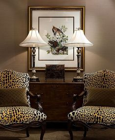 Design Entrée, House Design, Design Ideas, West Indies Decor, Living Room Decor, Living Spaces, Bedroom Decor, British Colonial Decor, Interior Decorating