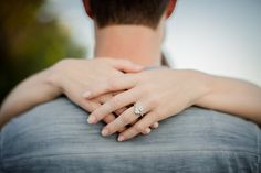 Photo from Dittmer Engagement collection by Freeland Photography