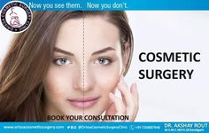 Types Of Plastic Surgery, Types Of Plastics, Appointments, Cosmetics, Book, Book Illustrations, Books