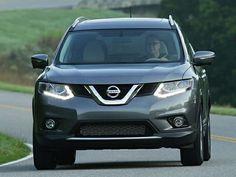 7 of the Best New SUVs Under $20,000 | Autobytel.com