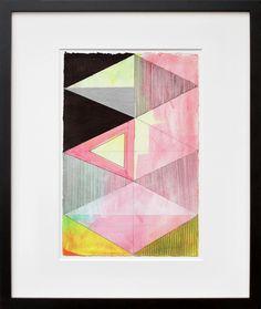ny.11.#42 by Jennifer Sanchez--from 20x200 A Jen Bekman Project