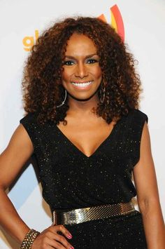 41. Janet Mock, author/activist   51 Seriously Badass Ladies Who Will Make You Proud To Be A Woman