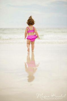 Megan Kunkel Photography | www.megankunkelphotography.com | Children's photography