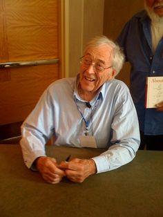 George Booth (cartoonist)