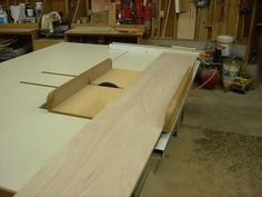 Favorite Table Saw Sled and Jig Designs? Table Saw Sled, Panel Saw, Wooden Boats, Woodworking, Tips, Shop, Design, Wood Boats, Woodworking Crafts
