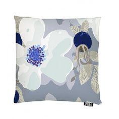 Rosanna Pillowcover from Vallila, 12,99€ (NetAnttila)