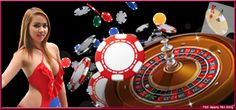 """As others mark new online slots UK as not """"real slots,"""" more and more players are liability the online button. Obviously, playing these games in casino sites give way more advantages that are not often experienced in land-based casinos. Free Slot Games, Free Slots, Online Casino Games, Casino Sites, Best Casino, Play Online, Casino Bonus, News Online, Slot Machine"""