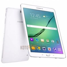 Awesome Samsung Galaxy Tab 2017: Планшет Samsung Galaxy Tab S2 8.0 SM-T715 32Gb White  — 34290 руб. ...  planshetpipo Check more at http://mytechnoshop.info/2017/?product=samsung-galaxy-tab-2017-%d0%bf%d0%bb%d0%b0%d0%bd%d1%88%d0%b5%d1%82-samsung-galaxy-tab-s2-8-0-sm-t715-32gb-white-34290-%d1%80%d1%83%d0%b1-planshetpipo