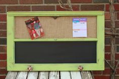 Between Naps on the Porch | New Uses for Discarded or Recycled Windows | http://betweennapsontheporch.net
