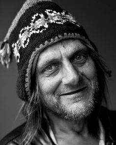 I was told by BB & Mike that our friend Joe Perry died on November 23, 2014. There is a great deal I don't know about Joe, I do know he grew up in Seattle, spent most of his time in Ballard, in the last years living in and out of an RV with Angel his wife, I believe he was 55 when he died. I liked Joe so very much, he lived a tough life, was a true survivor, suffering through a great deal of chronic pain, at times unable to walk the block from our office to his RV, I know of two times he…