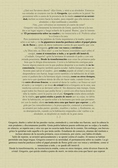 Jairo Blanes. 'Lectura'. Digital. 29,9x42cm. 2015. (Parte II)