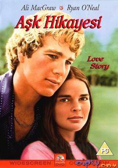 Love Story (1970) | IMDb 6.9