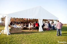 Hannah and Cam's Quirky Farm Wedding - Milton - Gemma Clarke Photography Country Fair Wedding, Quirky Wedding, Farm Wedding, Country Weddings, Milton Nsw, Tent Decorations, Wedding Pins, Wedding Ideas, Marquee Wedding