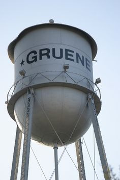 """Gruene (pronounced """"green"""") is a great vacation spot and is home to the country's oldest dance hall. If you've never been, you're missing out on a real gem!"""