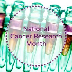 May is National Cancer Research Month, recognizing the importance of cancer research and contributions of researchers, physician-scientists, survivors and patient advocates across the US who are dedicated to the conquest of cancer. Take Action, Scientists, Cancer Awareness, The Cure, Learning, Birthday, Teaching, Education, Studying