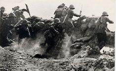 Battle of Gallipoli (473,000 total casualties)
