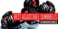 Best-Adjustable-Dumbbells-for-2016
