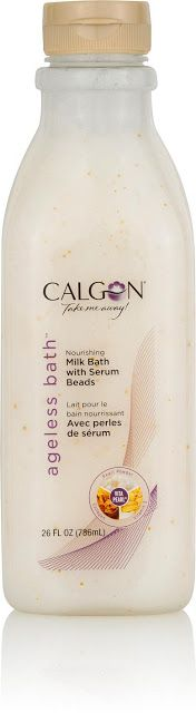 The Milk Bath is infused with serum beads, which helps comfort the ... Avoid the imitators and do not go with the stream select the Orginal and Genuine Natural Collagen Products