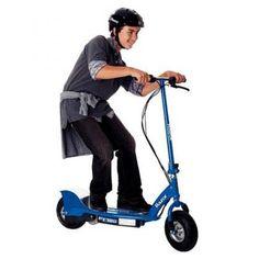 "Razor Electric Scooter - Razor - Toys ""R"" Us"