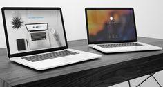 We're Hiring! - Full Time Junior Web Designer & Developer - Eldo Web Design Ltd