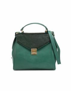Lady Doctor Bag