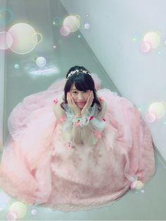 ☆20歳です。あーりんです。☆ の画像|ももいろクローバーZ 佐々木彩夏 オフィシャルブログ 「あーりんのほっぺ」 Powered by Ameba