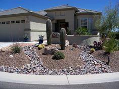 arizona landscaping ideas landscape designs photo gallery tucson