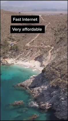 Welcome to my Albania Travel guide Here you will find the best places to visit in Albania, best Albania beaches to visit, Albania travel tips and Albania travel guides including Ksamil, Sarande, Tirana, Vlore, Dhermi, Pogradec, Berat, Valbona, Kruja and more! I'm Anita, a travel blogger of 9 years. I help people who are wanting to travel the Balkans and give them practical and up-to-date Balkan travel itineraries and guides. Europe Travel Outfits, Europe Travel Guide, Travel Guides, Travel Destinations, Travel Tips, Albania Beach, Visit Albania, Albania Travel, New Zealand Travel
