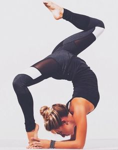 "#yoga #fitspo Weight Training with Butcha N Baka EP #8 ""A Look Back"" https://www.youtube.com/watch?v=6Ez9RvZrgCs"