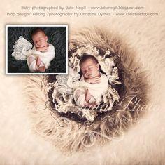 Instant download Prop Digital Newborn by IsmaDigitalPhoto on Etsy