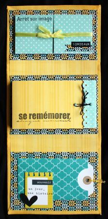 Idée de mini ici : http://simplyeva.canalblog.com/archives/2012/03/25/23846478.html