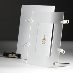 ezstaging accessory kit