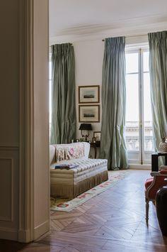 photo portfolio Lille 5, 75007 Paris