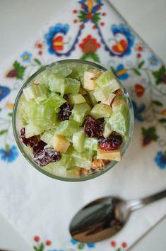 Sprouts, Vegetables, Cooking, Food, Kitchen, Essen, Vegetable Recipes, Meals, Yemek
