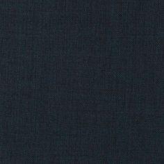 Møbelstruktur midnattsblå - STOFF & STIL