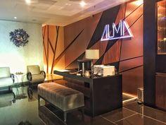ALMA Spa & Lifestyle, MELIA Hotels Makassar ❤️