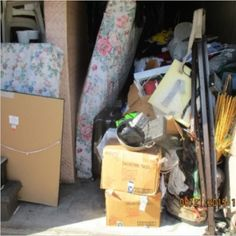 10x20. #StorageAuction in Kissimmee (1030). Ends Oct 21, 2015 10:35AM America/Los_Angeles. Lien Sale.