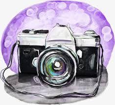 Resultado De Imagen De Dibujos Camaras Fotograficas Fujifilm Instax Mini Instax Mini Instax