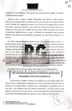 Folha do Sul - Blog do Paulão no ar desde 15/4/2012: MOSTRAMOS O PORQUÊ O PREFEITO DE TRÊS CORAÇÕES QUE...