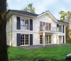 Kosima-Haus Freie Planung