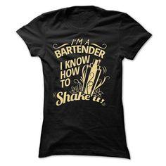 Bartender T-Shirts, Hoodies. ADD TO CART ==► Funny Tee Shirts