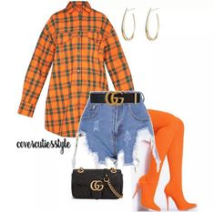 Image in outfits 9 collection by vodkabitchess Cute Swag Outfits, Short Outfits, Classy Outfits, Stylish Outfits, Winter Fashion Outfits, Cute Fashion, Fall Outfits, Hipster Fashion, Black Women Fashion
