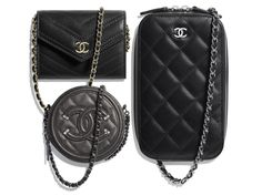 850a8c3a3315 216 Best Chanel images in 2019 | Purse, Accessories, Adidas originals